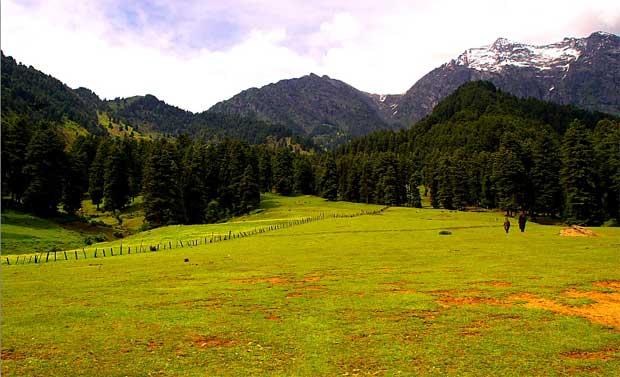 Karevoyage-Kashmir
